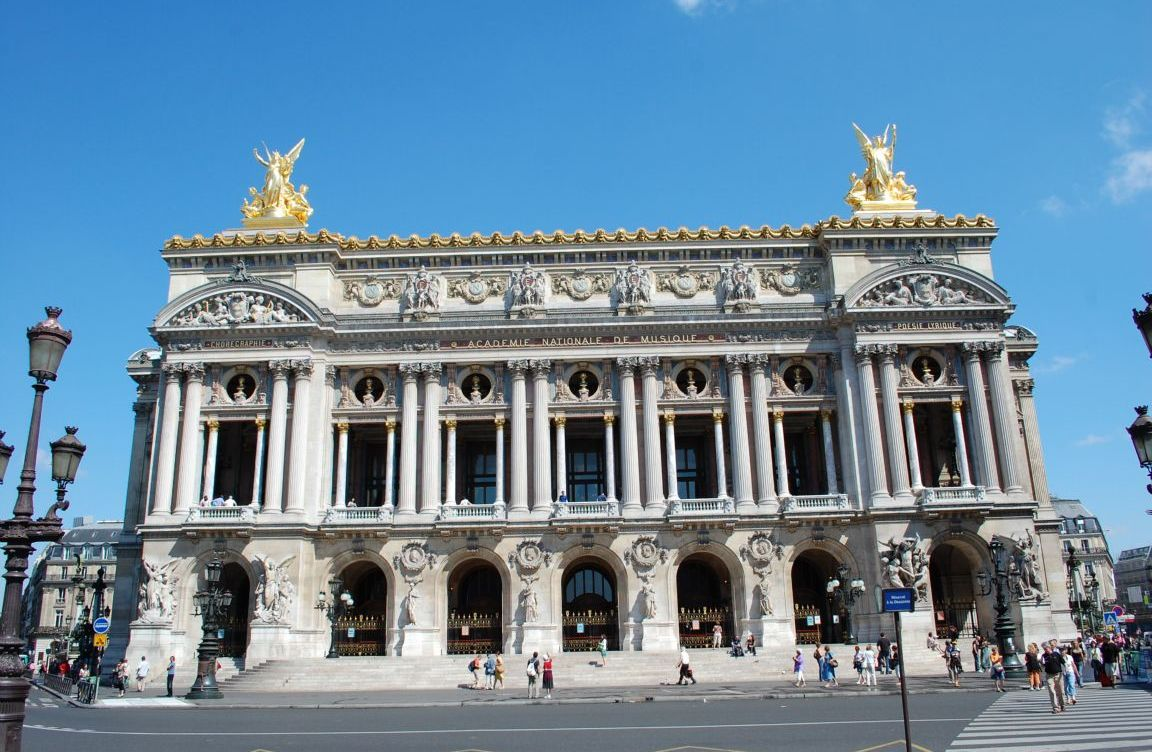 paris-opera-house-paris-france+1152_12860637617-tpfil02aw-26763