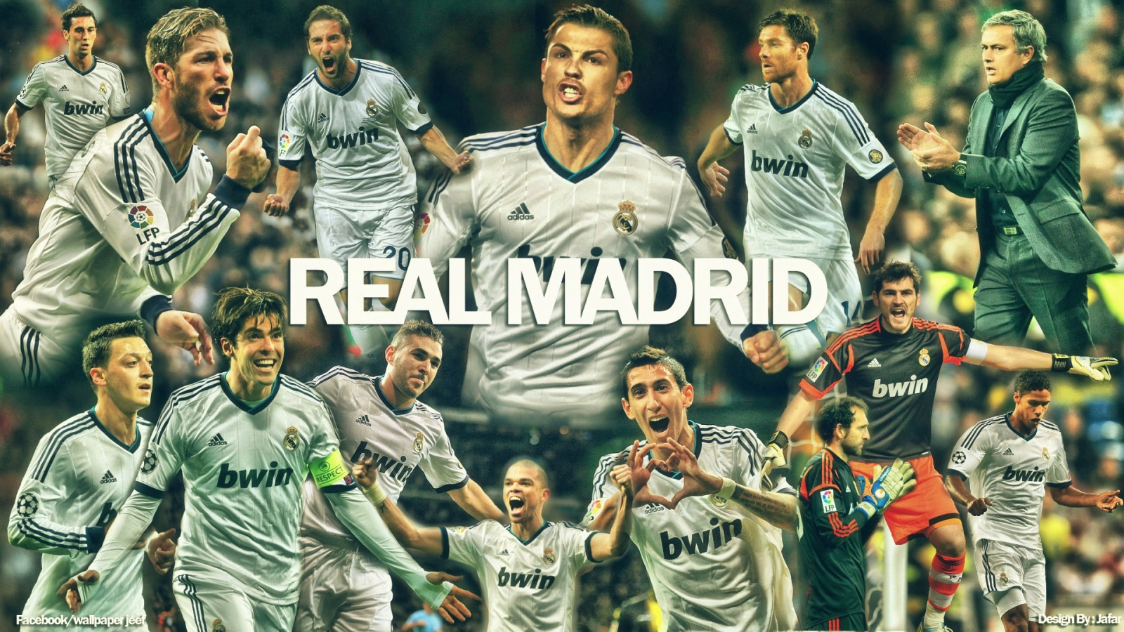 Real-Madrid-FC-2013-wallpaper-hd