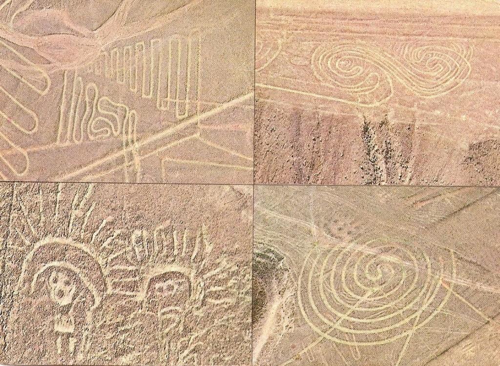 inkaico-lineas-nazca-1024x750