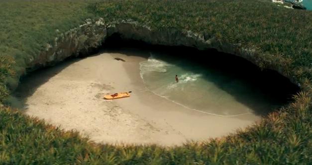 hidden-beach-01