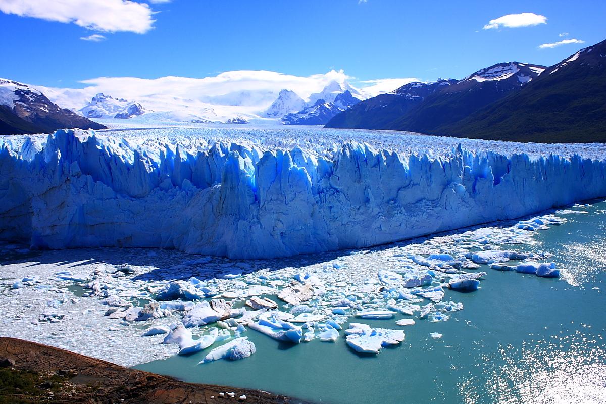 2010_01_24_Glacier_Perito_Moreno_Santa_Cruz_Argentina_014