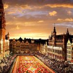 Grand Place of Brussels
