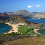 San Cristóbal, the best to know the Galapagos Islands