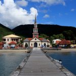 Martinique Island, French jewel in the Caribbean