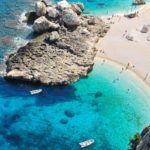 Cala Mariolu, the most striking beach and the most hidden corner of Sardinia